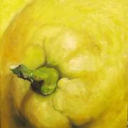 Zitronen und Früchte